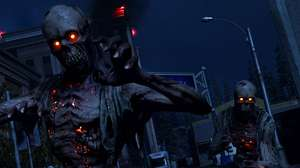 Descubren aterrador detalle sobre los zombies en Warzone