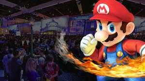 Nintendo agora vem com tudo para colocar fogo nos e-sports