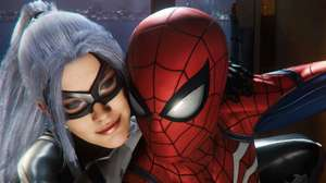 Llega The Heist, el nuevo DLC de Marvels Spider-Man