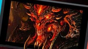 Blizzard ya está trabajando en el crossplay de Diablo III