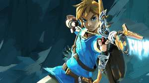 Veja como rodar Zelda: Breath of the Wild com 4K no seu PC