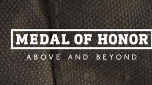 Medal of Honor está de regreso con nuevo juego
