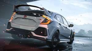 Forza Motorsport 7 elimina loot boxes