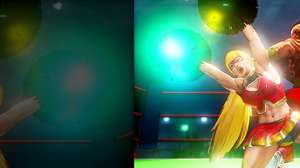 Especial de Street Fighter V terá 40 lutadores e 34 fases