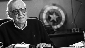 Falleció Stan Lee, editor y escritor de Marvel Comics