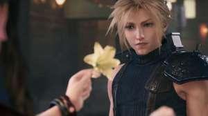 Square Enix reitera que el remake de FFVII será episódico