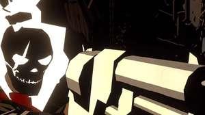 Se ha revelado West of Dead para Xbox One