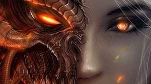 Blizzard asegura contar con más proyectos de Diablo