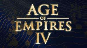 Revelan el primer gameplay de Age of Empires IV.