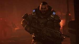 Gears Tactics ya tiene fecha de lanzamiento en consolas