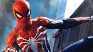Spider-Man es el juego de superheroes más vendido en la historia