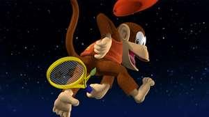 Nuevos personajes llegan a Mario Tennis Aces