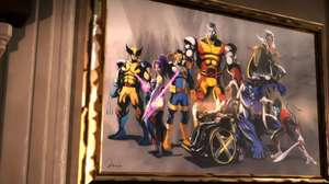 Marvel Ultimate Alliance 3 se centrará en los X-Men