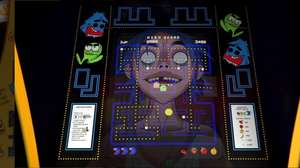 Banda Gorillaz faz homenagem a Pac-Man em novo vídeo