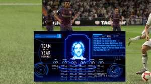 Surpresa em FIFA 19: maior carta da história é de Luka Modric
