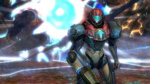 Surge nueva información sobre Metroid Prime 4