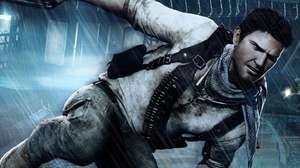 Sony afirma que la película de Uncharted va por buen camino
