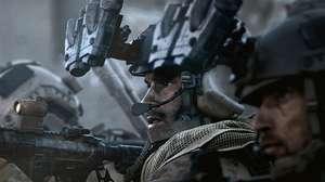Call of Duty: Modern Warfare estará disponible primero en PC