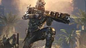 Call of Duty: Black Ops 4, el más vendido en Japón