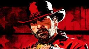 ¡Red Dead Redemption 2 sí llegará a PC!