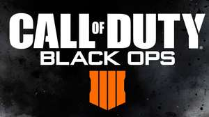 COD: Black Ops 4 tendrá modo Battle Royale