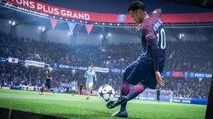 Modo história de FIFA 19 terá três protagonistas e até Neymar