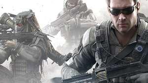 Call of Duty: Mobile es nombrado juego del año en Android