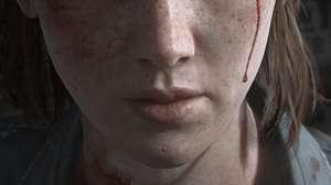 Surge nueva información sobre The Last of Us II