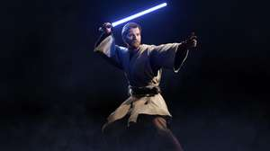 EA reitera que Star Wars Jedi: Fallen Order saldrá en 2019