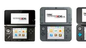 Nintendo asegura que el 3DS seguirá viviendo