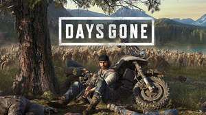 Days Gone no llegará a PC