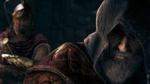 Llega el nuevo DLC de Assassins Creed Odyssey