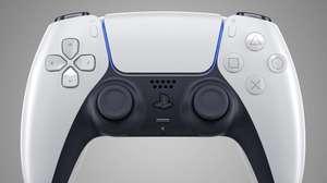 La revelación de PS5 podría ser la siguiente semana