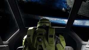 Microsoft anuncia que Halo: Infinite será más expansivo
