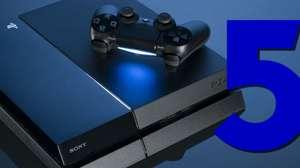 Se revelan los primeros detalles del PlayStation 5