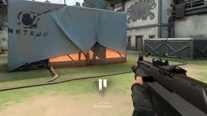 Reporte: El shooter de Riot Games combina CS: GO con Overwatch