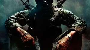 Rumor: Call of Duty 2020 podría ser retrasado debido a un desarrollo desastroso