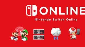8 preguntas y respuestas sobre el Nintendo Switch Online.