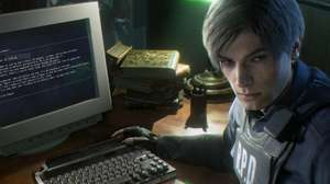 Anuncian demo de 30 minutos de Resident Evil 2