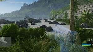 Crysis Remastered ha sido retrasado indefinidamente