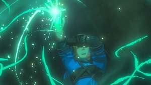 Rumor: Breath of the Wild 2 podría salir en 2020