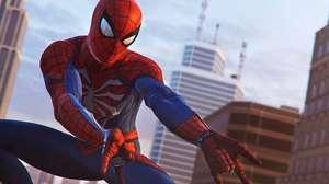 Marvel busca unificar su universo también en los videojuegos