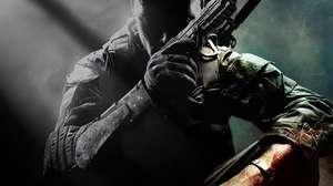 Rumor: El nuevo Call of Duty será revelado en Warzone