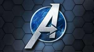Confirman que nuevo juego de Avengers estará en E3 2019