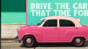 """Veja como usar o """"Carro que o Tempo Esqueceu"""" em GTA Online"""