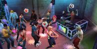 The Sims 4 Foto: Divulgação