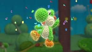 Yoshi para Nintendo Switch se retrasa hasta 2019
