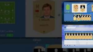 Descubra a incrível função do item mais inútil de FIFA 19