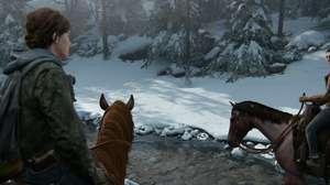 ¡Llega nuevo DLC gratuito para The Last of Us Part II!