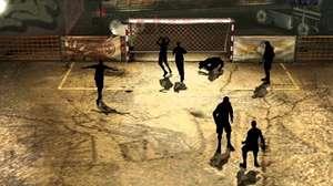 FIFA 19 terá modo battle royale semelhante a PUBG e Fortnite